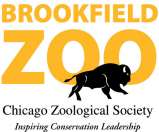 CZS Brookfield Zoo