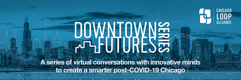 2020 Downtown Futures Series graphic small