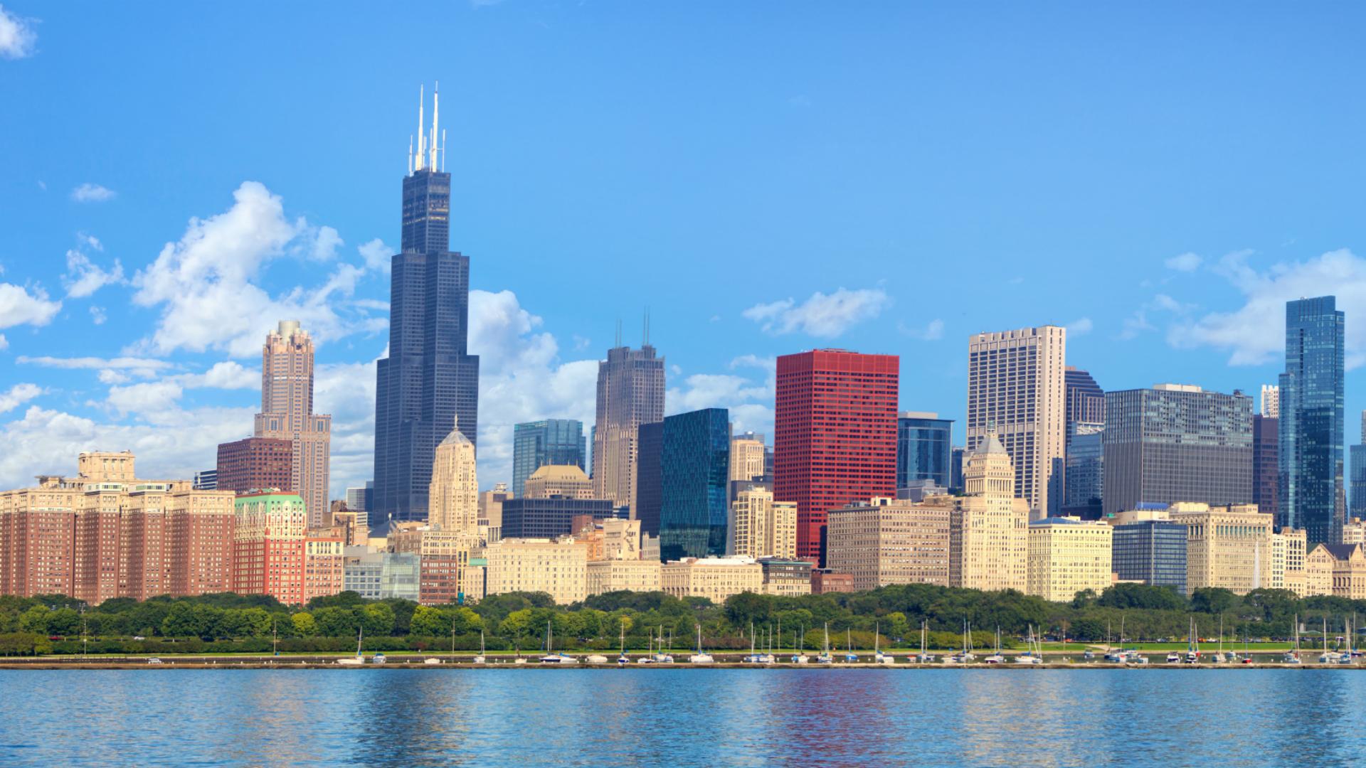 Millennium Park Living, Inc | Loop Chicago