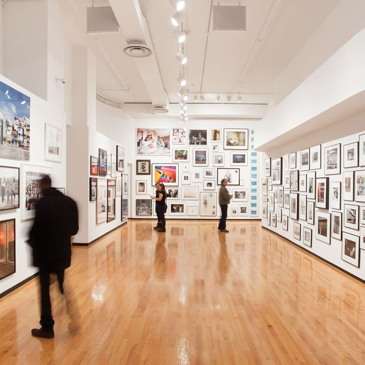 free admission museum of contemporary art chicago november 13